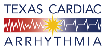 Texas Cardiac Arrhythmia